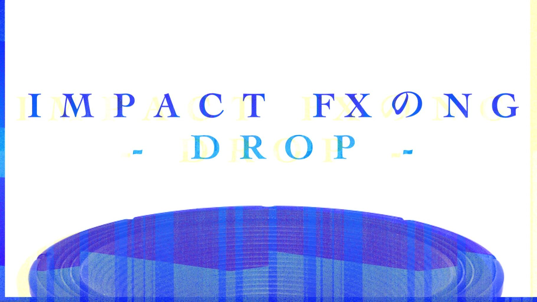 Impact FXのNG -ドロッ…